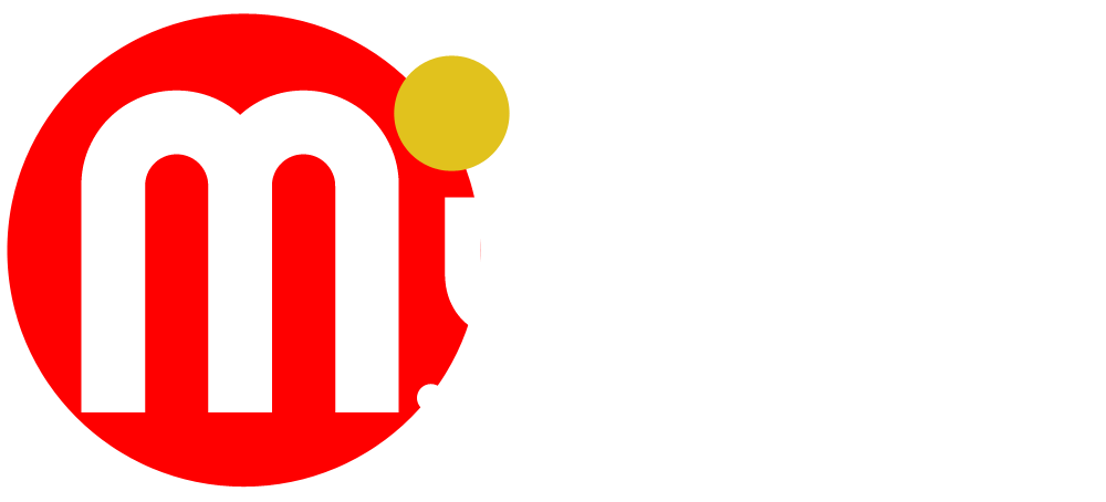 La Community dei Muvers!